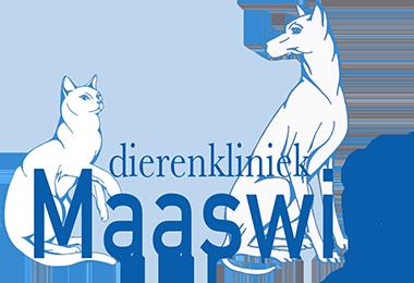 Dierenkliniek Maaswijk Spijkenisse